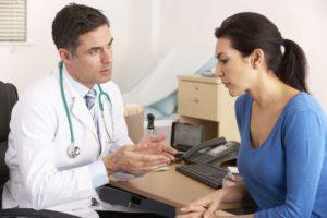 Невропатолог Вегето-сосудистая дистония