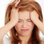 Вегето-сосудистая дистония: симптомы и диагностика проблемы